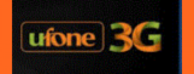 Ufone 3G/4G Internet Packages 2019 (Prepaid & Postpaid) Daily, Weekly, Monthly
