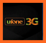 Ufone 3G Internet Packages 2016 (Prepaid & Postpaid) Daily, Weekly, Monthly