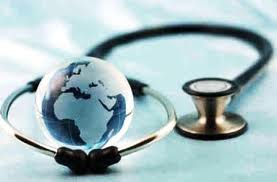 Study Abroad & Scholarships 2019 Guide For MBBS & BDS in China