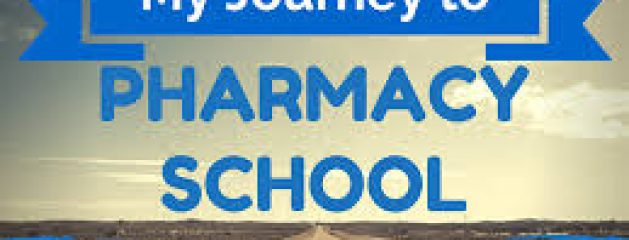 Importance of Pharmacy in Daily Life