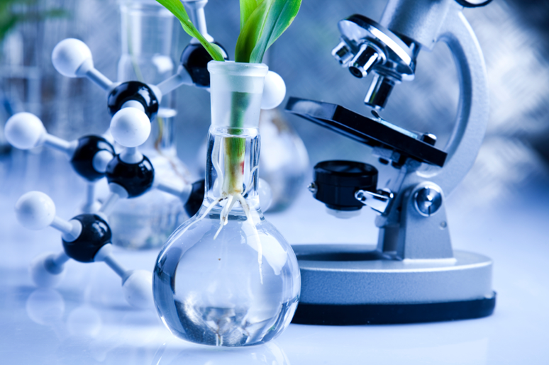 Bioscience and its Scope in Pakistan