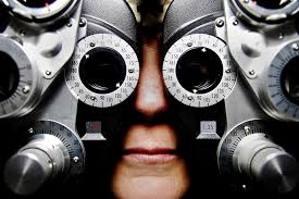 How To Improve Eyesight Naturally? Eye Care Tips & Tricks