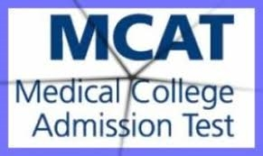 NUMS MDCAT Entry Test 2018-Principal Seat Islamabad
