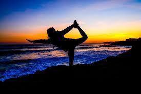 Yoga Guide in Urdu & English-Health Tips, Benefits & Exercises