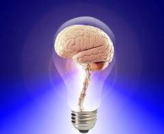 How To Improve Brain Health? Smart Tips in Urdu & English