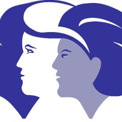 Scope of Midwifery, Gynecology & Obstetrics in Pakistan, Career, Benefits