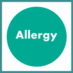 How To Avoid Allergy Symptoms? Prevention Tips in Urdu & English