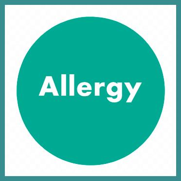 How To Avoid Allergy Symptoms? Prevention Tips in Urdu & English
