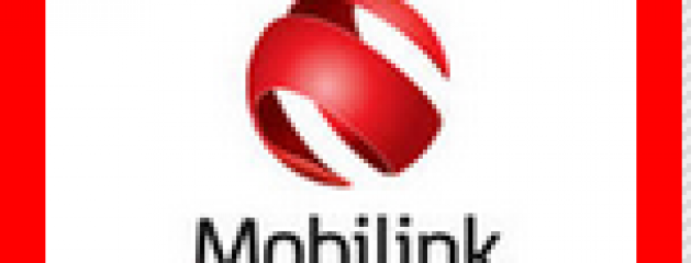 Mobilink Jazz SMS Packages 2019 With Prices & Activation Details