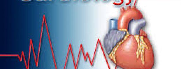 Cardiac Technologist