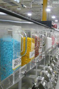 mail_order_pharmacy_dispensers