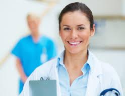 cardiac-technologist-professional