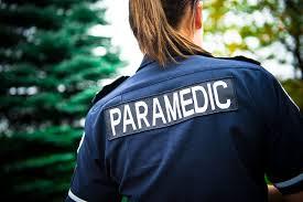 paramedic-staff