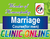 Best Marriage Course For Men in Pakistan-Long Term & Short Term