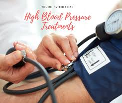 High Blood Pressure, Symptoms, Causes, Preventions & Treatment (Urdu-English)