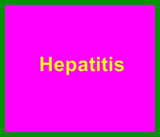 Health Care Guide About Hepatitis A, B & C in Urdu & English Languages