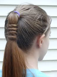 Hair Tips For All Ages & Genders in Urdu & English