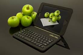 Scope of Food Technology in Pakistan, Career, Jobs, Degrees, Eligibility & Required Skills