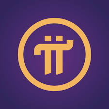 Everything You Need to Know about Pi Coin, Is Pi Network Scam?
